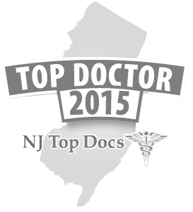 New Jersey Top Doctors