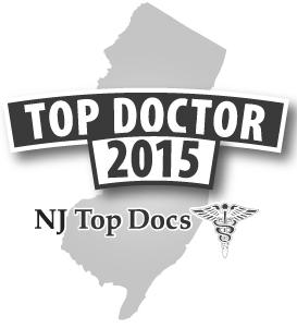New Jersey Top Doctors